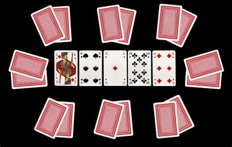 poker portal  poker tournaments  info