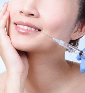 Dentists Doing Botox by Botox Dentist Kitsilano Vancouver Westcoastsmile
