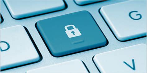 utoledo it help desk information technology