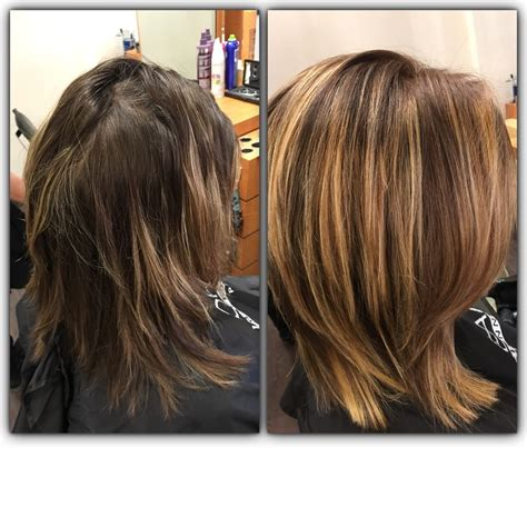 bubbles salon in waugh chapel bubble hair salon in gambrills job highlite lowlite by