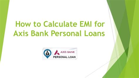 commonwealth bank house loan calculator axis bank personal loan customer login you can download to