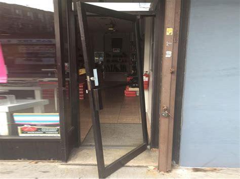 Door Repair by Commercial Door Frame Repair Island Commercial