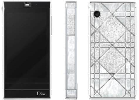 Harga Reverie 10 handphone termahal di dunia tertarik memilikinya