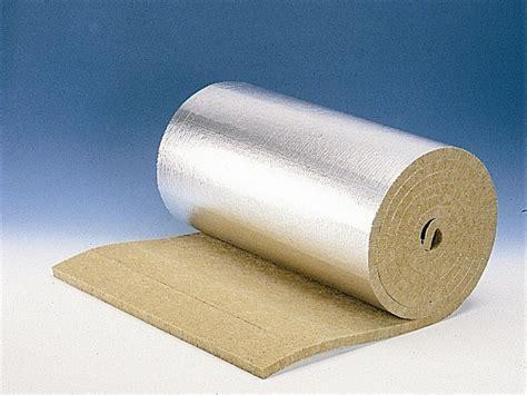 dämmen mit steinwolle d 228 mmmatte aus steinwolle paroc pro lamella mat by link