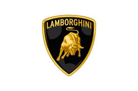 logo lamborghini lamborghini logo design brands car logos