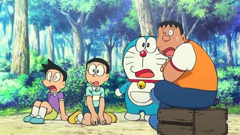 movie of doraemon in nobita and the steel troops in hindi doraemon the movie nobita and the steel troops video song