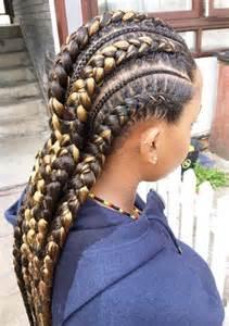 hair colors for box goddess braids 53 goddess braids hairstyles tips on getting goddess