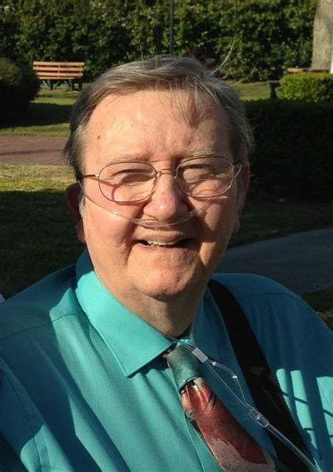 robert graham obituary warner robins ga mccullough