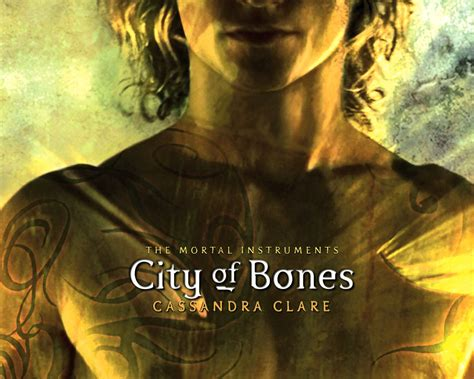 mortal instruments images city of bones wallpaper