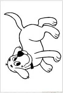clifford the big coloring pages clifford the big coloring pages coloring home