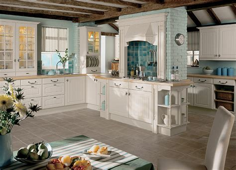How Much Do Ikea Kitchen Cabinets Cost how to get a stylish kitchen on a budget period living