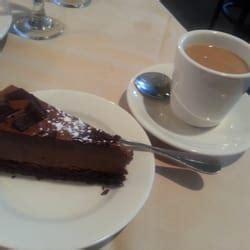 Puglia Garden City Ny by Puglia S City Cafe Garden City Ny Verenigde Staten Yelp