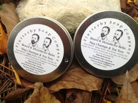 1740 beard balm blackout review 32 best fit for vikings products images on pinterest