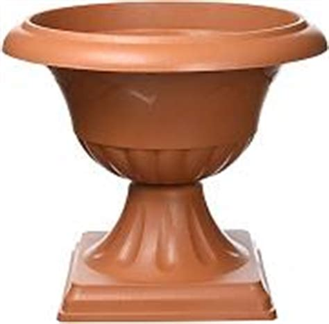 vaso di terracotta prezzo vasi di terracotta da giardino confronta prezzi e offerte