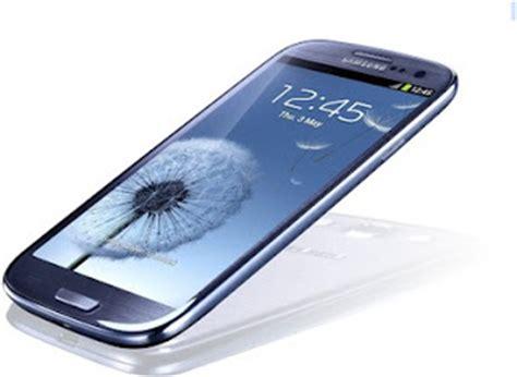 Harga Ic Samsung Galaxy Ace 3 harga samsung 3 harga 11