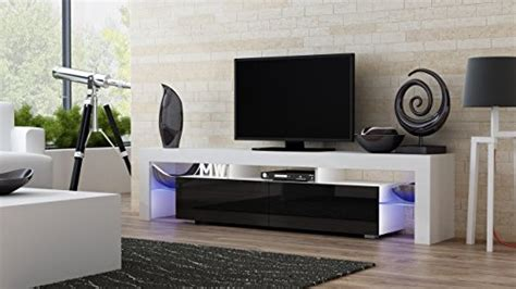 milano 160 white modern tv cabinet tv units living tv stand milano 200 modern led tv cabinet living room