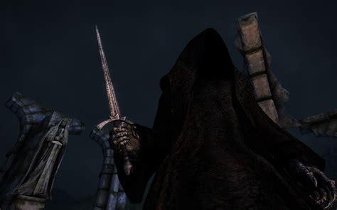 morgul blade morgul blade at oblivion nexus mods and community
