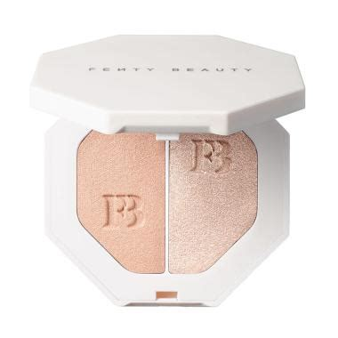 Harga Fenty Indonesia jual fenty by rihanna killawatt freestyle