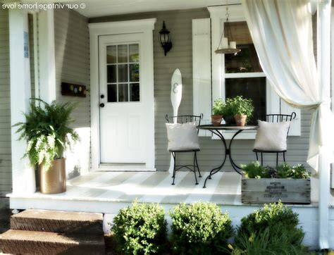 beautiful small front porch decorating ideas gallery