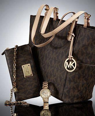 New Bag Mk Set michael kors outlet bags and cheap michael kors purses on