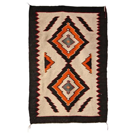 navajo indian rugs akecheta tribl