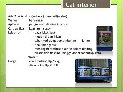 Spray Cat Dinding Elektrik 650w bahan finishing materi bahan bangunan