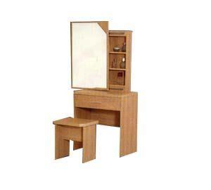 desain interior meja rias desain interior apartemen murah meja rias murah meja