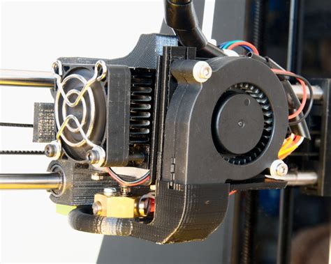 3d printer cooling fan cura colorfabb xt and terrible behaviour on overhangs
