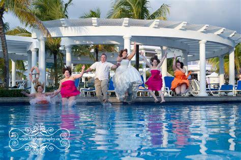 destination weddings weddings in jamaica wedding planner guest blog brian hargreaves destination weddings a