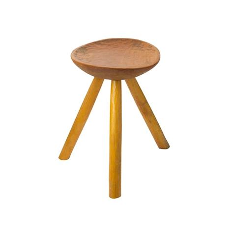 Small Wooden Bar Stools by Small Wooden Bar Stool