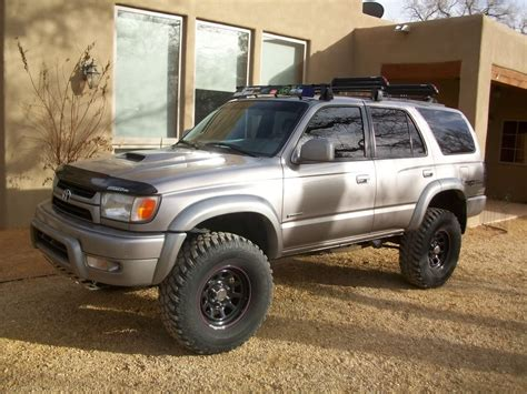 largest toyota ripcord s 2002 4runner sport ed page 2 toyota 4runner