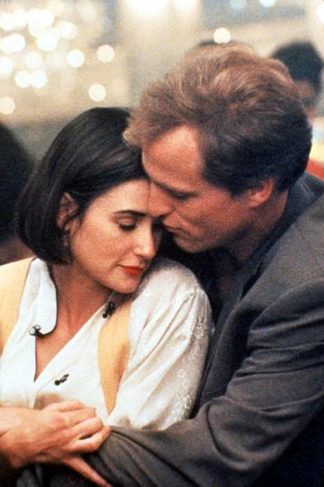 woody harrelson indecent proposal demi moore and woody harrelson in quot indecent proposal