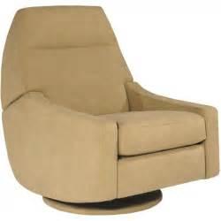 Swivel Recliner Chairs Luke Swivel Recliner Chair