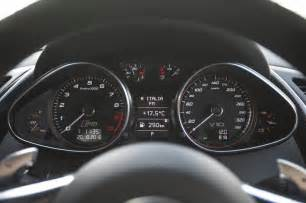 audi r8 spyder dashboard supercar dashboard design