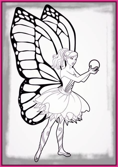 imagenes en blanco y negro de muñecas caricatura de barbie escuela de princesas archivos fotos