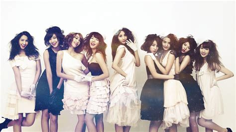 girl generation wallpaper images snsd wallpaper girls generation snsd wallpaper 37231825