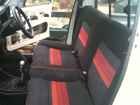 vw caddy bench seat volkswagen caddy 3 seater reviews prices ratings with