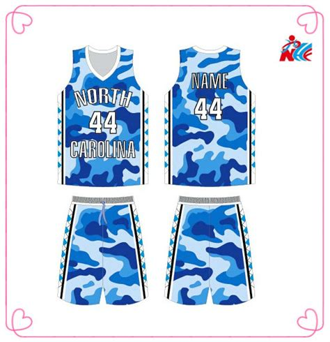 jersey design basketball camouflage 2014 ncaa custom made polyester sublimated camo reversible