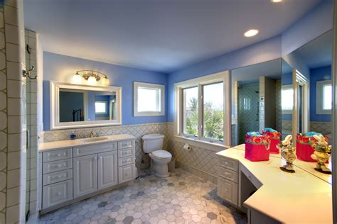 red house painters 24 house painters 24 28 images painting your house an effective way to increase the
