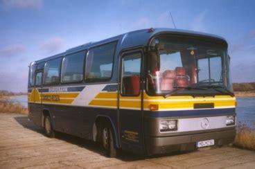 reisebus toilette benutzen b 246 rdebahn magdeburg ein unvergessliches erlebnis