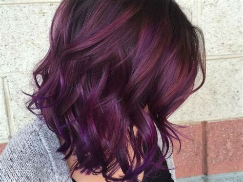 color es de cabello para morenas cabello de colores para morenas soyactitud