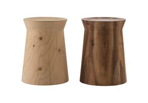 poliform dama coffee table stool milia shop