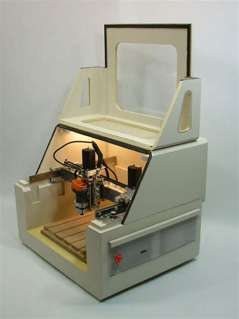 bench top milling machine the 25 best ideas about benchtop milling machine on