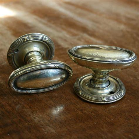 Brass Door Antique by Best Antique Brass Door Jacshootblog Furnitures