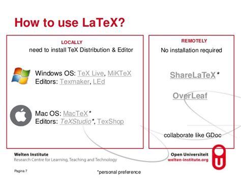 python tutorial greek how to write greek latex