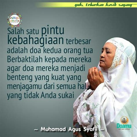 10 best images about mukjizat sholat dan doa on to be quran and itu