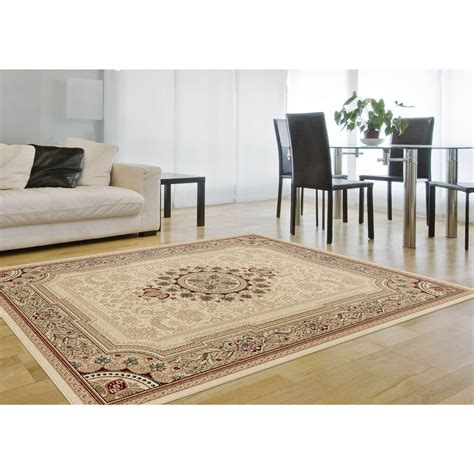 Discount Area Rugs 9x12 Thedailygraff Com Discount Area Rugs 9 X 12