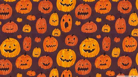 cute halloween wallpapers  tumblr festival collections