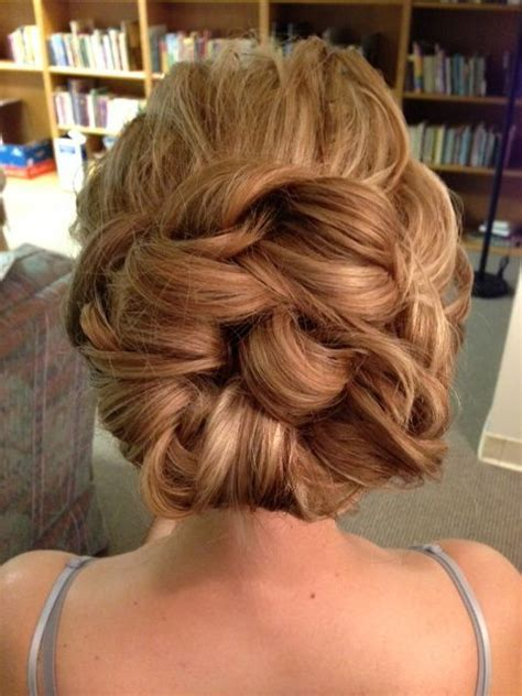 nyc salon for best formal hair updo or braids 902 best wedding prom styles images on pinterest make
