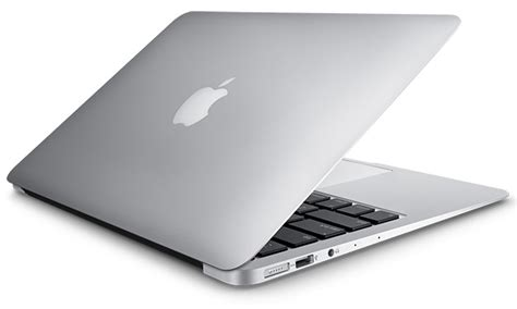 Pt Mba Xl by Rumor Apple S 12 Inch Retina Macbook Air Enters Limited